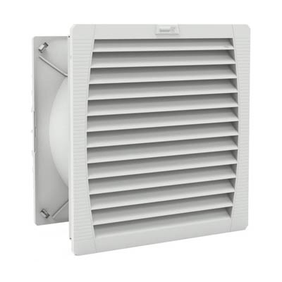 Pfannenberg PF 66000 Filter Fan
