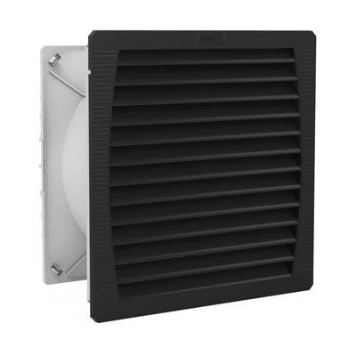 Pfannenberg PF 67000 Filter Fan