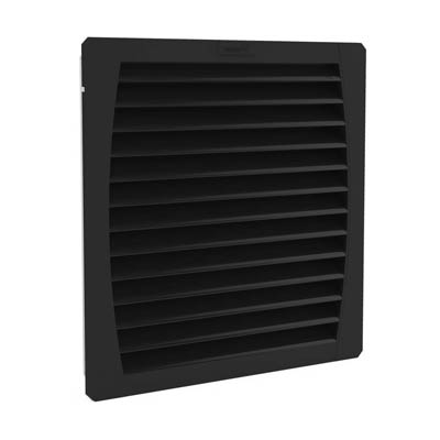 Pfannenberg 11760003110 Exhaust Filter
