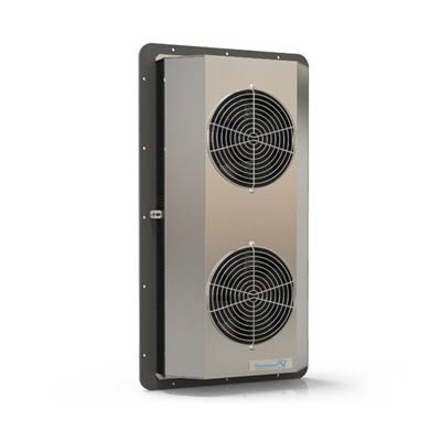 Pfannenberg PKS 3092 Air/Air Enclosure Heat Exchanger