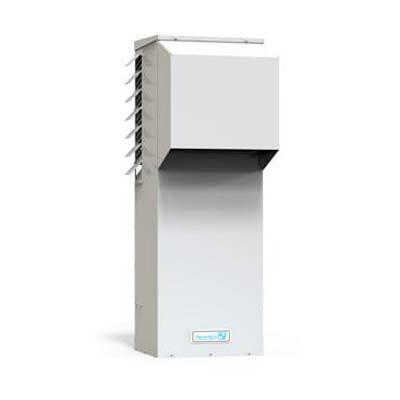 Pfannenberg PKS 3133 Air/Air Enclosure Heat Exchanger