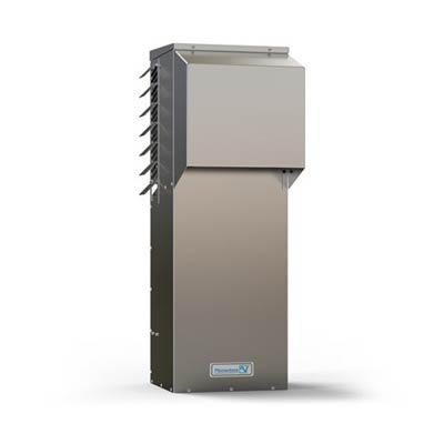 Pfannenberg PKS 3134 Air/Air Enclosure Heat Exchanger