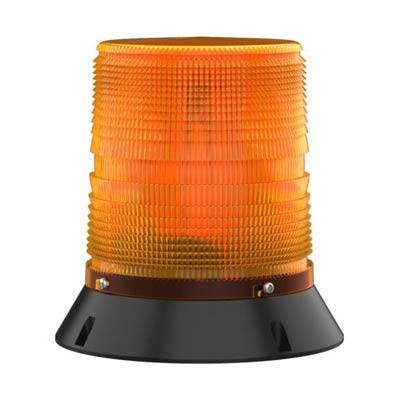 Pfannenberg PMF LED-Flex LED Flashing Beacon