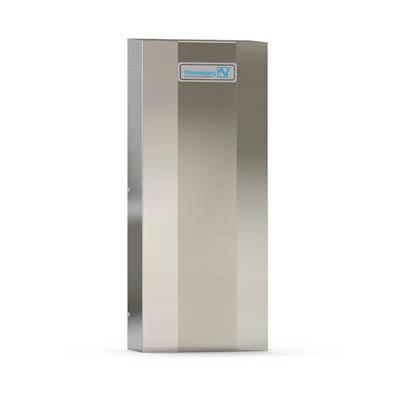 Pfannenberg PWS 3082 SS Air/Water Enclosure Heat Exchanger