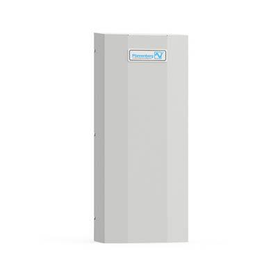 Pfannenberg PWS 3082 Air/Water Enclosure Heat Exchanger