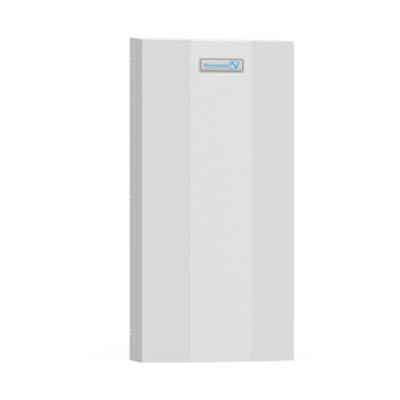 Pfannenberg PWS 3102 Air/Water Enclosure Heat Exchanger