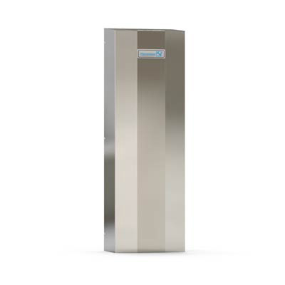 Pfannenberg PWS 3152 SS Air/Water Enclosure Heat Exchanger