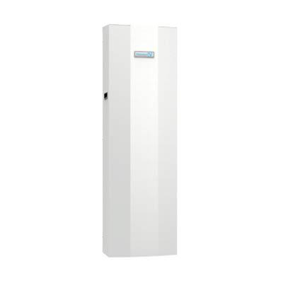 Pfannenberg PWS 3302 Air/Water Enclosure Heat Exchanger