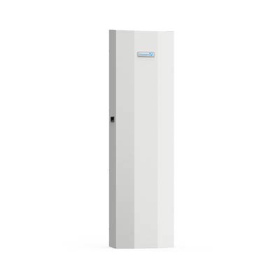 Pfannenberg PWS 3502 Air/Water Enclosure Heat Exchanger