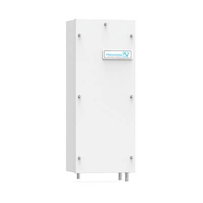 Pfannenberg PWS 7102 Air/Water Enclosure Heat Exchanger