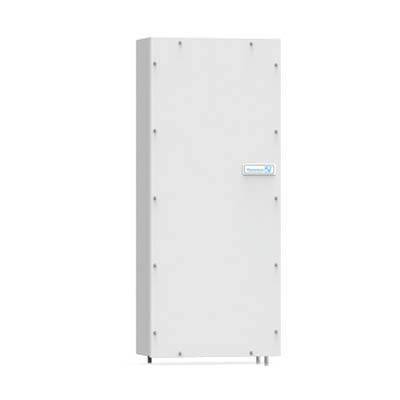 Pfannenberg PWS 7332 Air/Water Enclosure Heat Exchanger