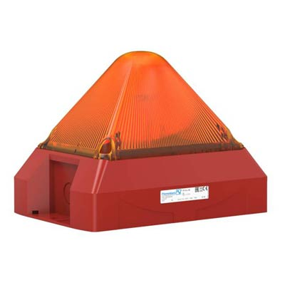 Pfannenberg PY X-L-15 Flashing Beacon