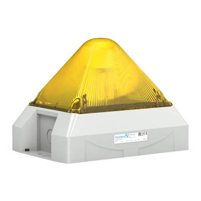 Pfannenberg PY X-L-15 Flashing Beacon