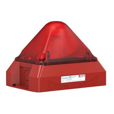 Pfannenberg PY X-M-05 Flashing Beacon