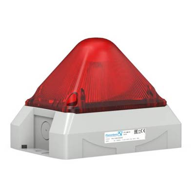 Pfannenberg PY X-M-10 Flashing Beacon