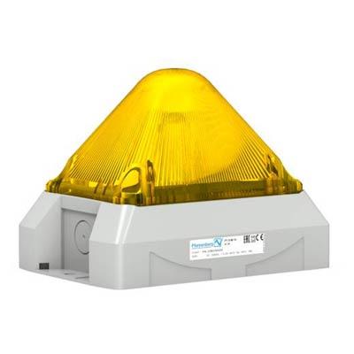 Pfannenberg PY X-M-10 Flashing Beacon