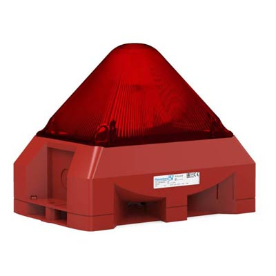Pfannenberg PY X-MA-10 Audible Alarm
