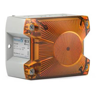 Pfannenberg PY X-S-05 Flashing Beacon
