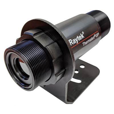 Raytek RAYGPRCFW Infrared Sensor