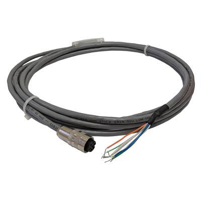 Raytek XXXCB15 Cable
