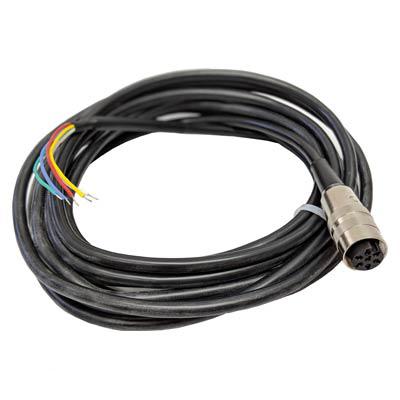 Raytek XXXGPSCB4 Cable