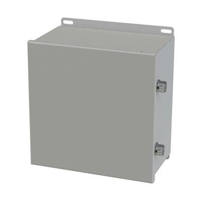 Saginaw SCE-10106CHNF Metal Enclosure