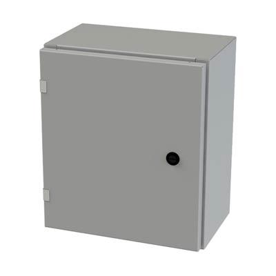 Metal Electrical Enclosure