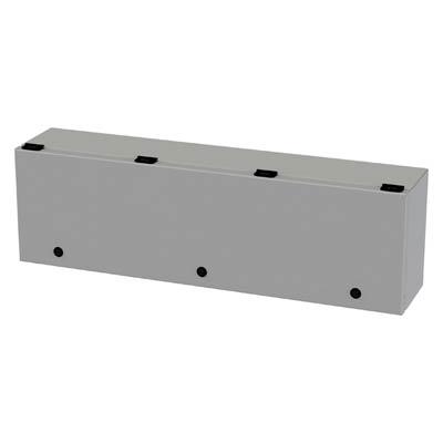 Saginaw SCE-L9306ELJ Metal Enclosure