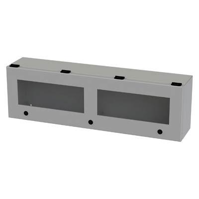 Saginaw SCE-L9306ELJW Metal Enclosure