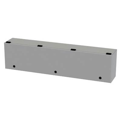 Saginaw SCE-L9366ELJ Metal Enclosure