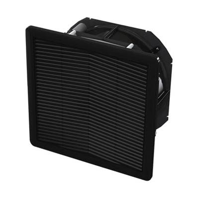 Saginaw SCE-N12FA10HF Filter Fan