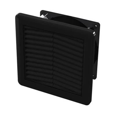 Saginaw SCE-N12FA44-24VDC Filter Fan