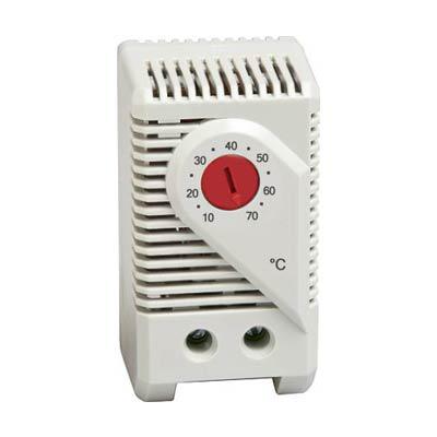 Stego 01149.9-00 Enclosure Thermostat
