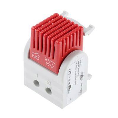 Stego 01160.0-01 Tamperproof Enclosure Thermostat