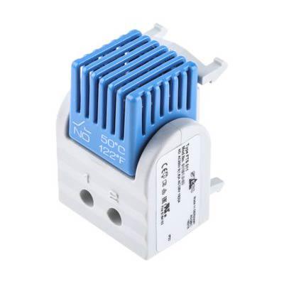Stego 01161.0-00 Tamperproof Enclosure Thermostat