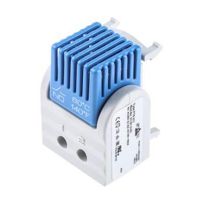 Stego 01161.0-01 Tamperproof Enclosure Thermostat