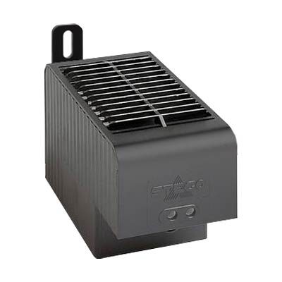 Stego CS 032 / CSF 032 Series Enclosure Heater