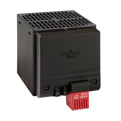 Stego CSF 028 Series Enclosure Heater