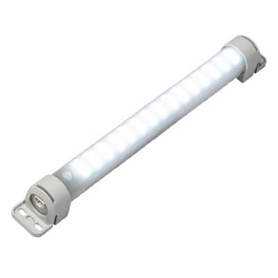 Stego 02120.0-00 LED Enclosure Light