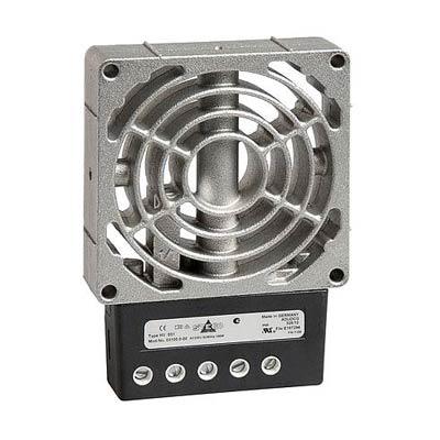 Stego HVL 031 Series Enclosure Heater