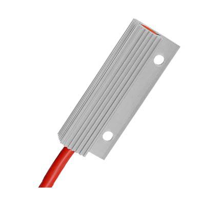 Stego RC 016 Series Enclosure Heater